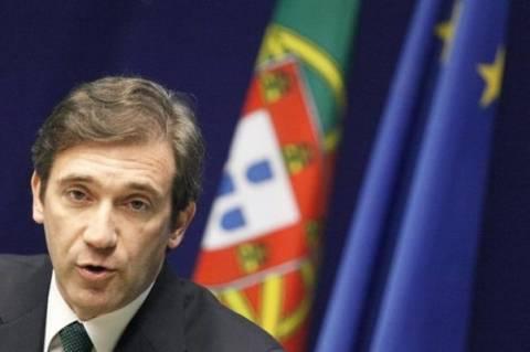 Πορτογαλία: Υπέρ της ένταξης της Τουρκίας στην ΕΕ η Λισαβόνα