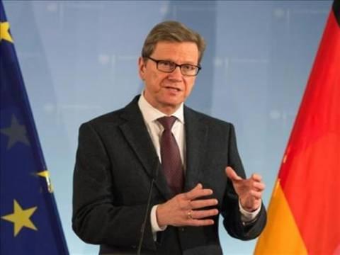 «Η ΕΕ χρειάζεται σωστά νομικά μέσα για την καταπολέμηση του ρατσισμού»