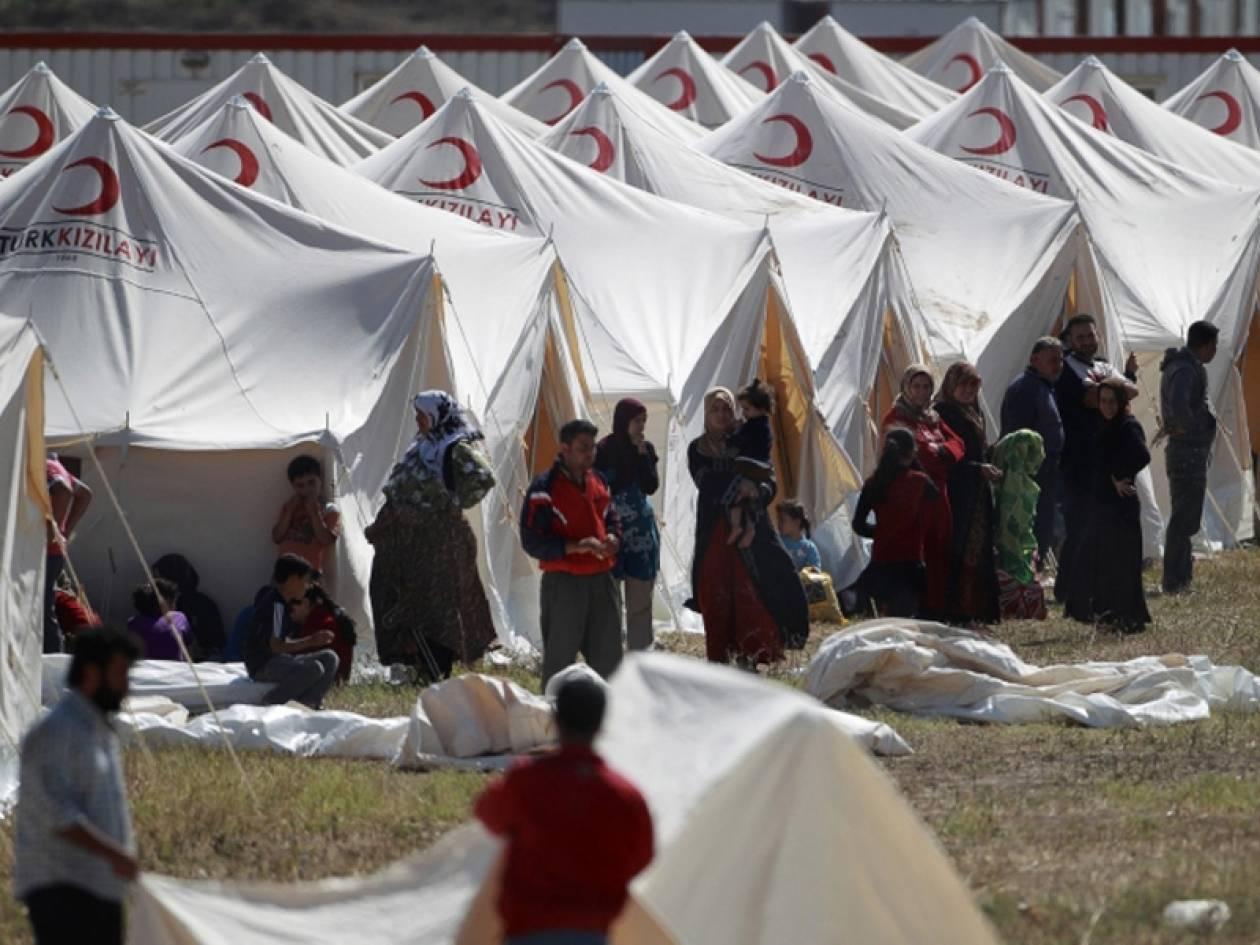Τούρκοι σφάζουν τραυματίες και πωλούν τα όργανά τους!