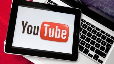 Tο YouTube ξεκινά τις χρεώσεις - 1.99 δολάρια για την προβολή βίντεο
