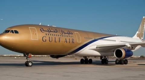 Μητσόπουλος: Σημαντική η Gulf Air για τον τουρισμό της Κύπρου