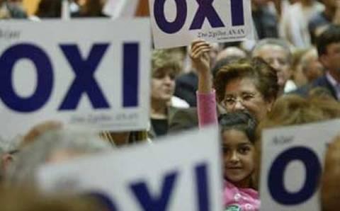 Πιέζουν για νέο σχέδιο Ανάν στην Κύπρο