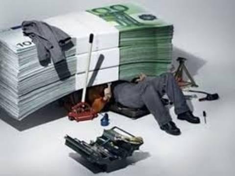 Μέχρι την Παρασκευή για δάνεια από το ΕΣΠΑ