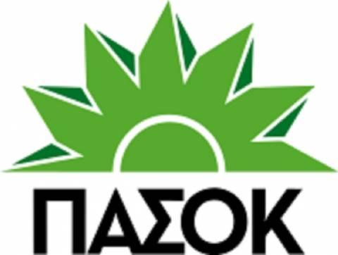 ΠΑΣΟΚ:Ζητούμε να συζητηθεί τώρα το αντιρατσιστικό νομοσχέδιο