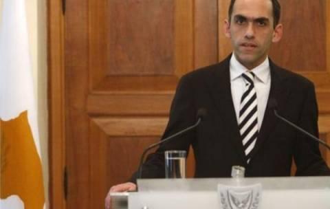 Κύπρος:Αύριο επικυρώνει το ΕΜΣ την εκταμίευση της πρώτης δόσης