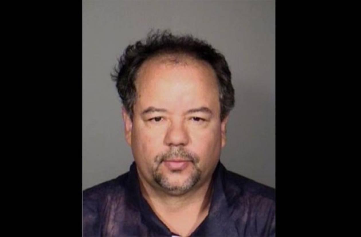 Απαγωγή στο Κλίβελαντ  Το προφίλ του Άριελ Κάστρο - Newsbomb ... 82c6411d788