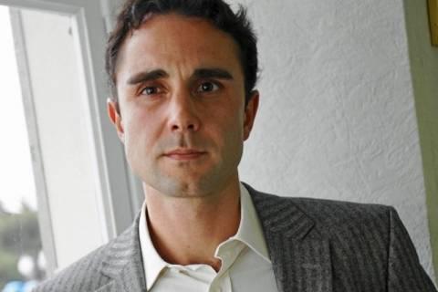 Η Ισπανία δεν θα εκδώσει τον Φαλσιανί στην Ελβετία