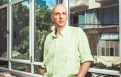 Ο Σαμπί Μιονί συκοφαντούσε την Ελλάδα από το 2002