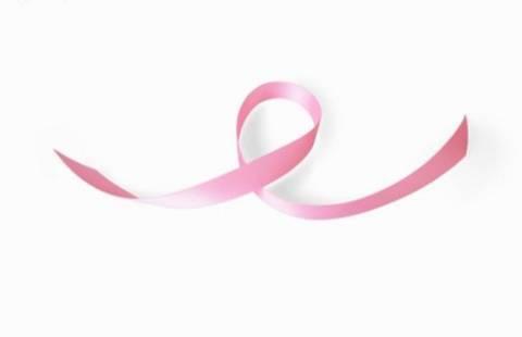 Μάχη κατά του καρκίνου των ωοθηκών
