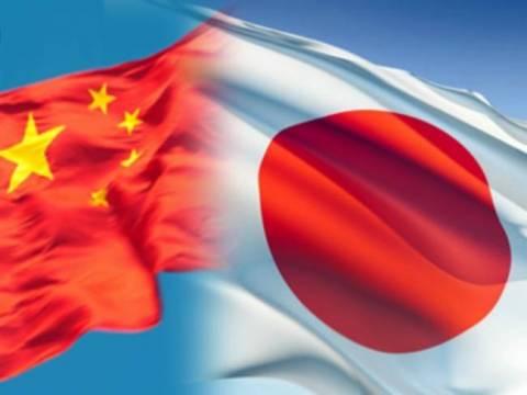 Κίνα: Ζητούν επανεξέταση της κυριαρχίας της Οκινάουα