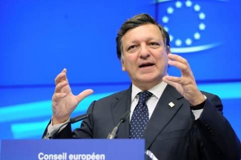 ΕΕ:Ενεργ. πολιτική και πάταξη φοροδιαφυγής στη σύνοδο κορυφής