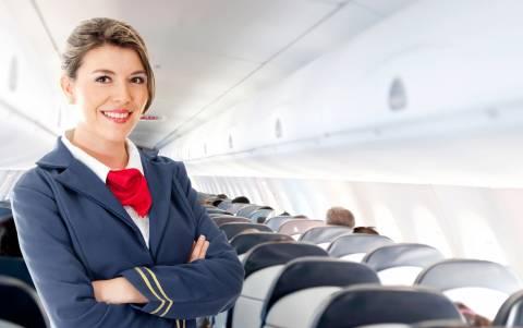Το κόκκινο... τελικά δεν θα απαγορευτεί στις Τουρκικές Αερογραμμές