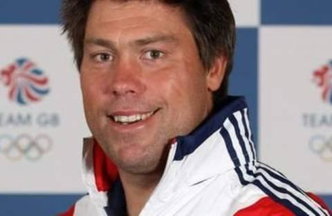 Θρήνος στη Βρετανία για το θάνατο του Ολυμπιονίκη Άντριου Σίμπσον