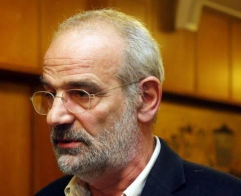 Αλαβάνος: Η πολιτική του ΣΥΡΙΖΑ έχει καταρρεύσει – Θυμίζει ΔΗΜΑΡ