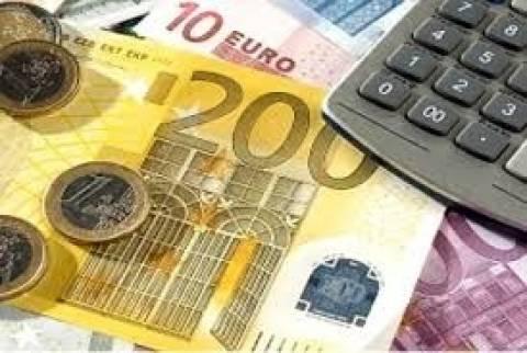 Ενίσχυση των Δήμων με 6,9 εκατ. ευρώ τον Απρίλιο