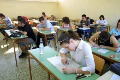 ΣΥΡΙΖΑ: Η κυβέρνηση θέτει σε ομηρεία μαθητές και οικογένειες