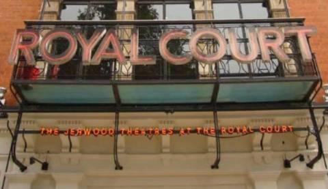 «PIIGS»:Η Ελλάδα της κρίσης γίνεται... θέατρο στο Λονδίνο