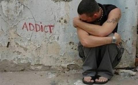 Σαρώνουν τα… νέα ναρκωτικά στη χώρα μας