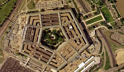 ΗΠΑ: Το Πεντάγωνο έθεσε σε ετοιμότητα 2 στρατιωτικές μονάδες