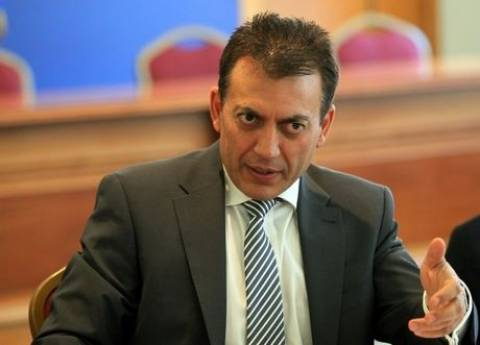 Τη συμφωνία ΟΤΟΕ - ΕΕΤ χαιρέτισε ο υπουργός Εργασίας