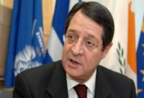 Ν.Αναστασιάδης: Απαιτείται πειθαρχία μέσα από κανόνες ηθικής