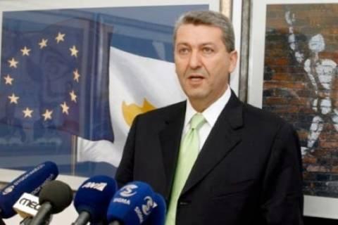 «Ετοιμάζεται λύση του Κυπριακού στα μέτρα της Τουρκίας»