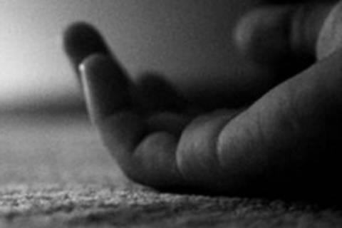 Συγκλονίζει το δράμα γυναίκας που αποπειράθηκε να αυτοκτονήσει