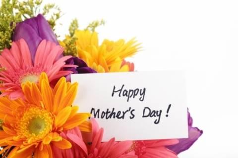 Α. Τζάρβις: Η γυναίκα που καθιέρωσε την ημέρα της Μητέρας