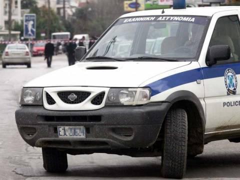 Γιάννενα: Συνελήφθη ο αδίστακτος ληστής