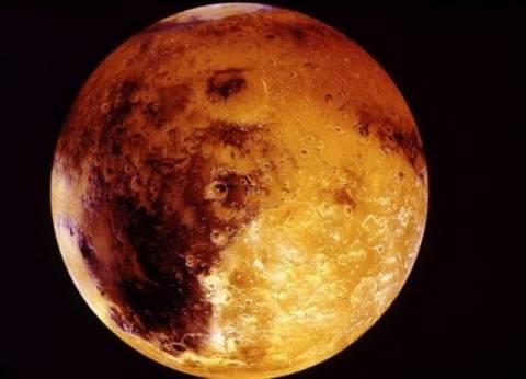 Μέσα σε 2 εβδομάδες 78.000 αιτήσεις για να μείνουν για πάντα στον Άρη