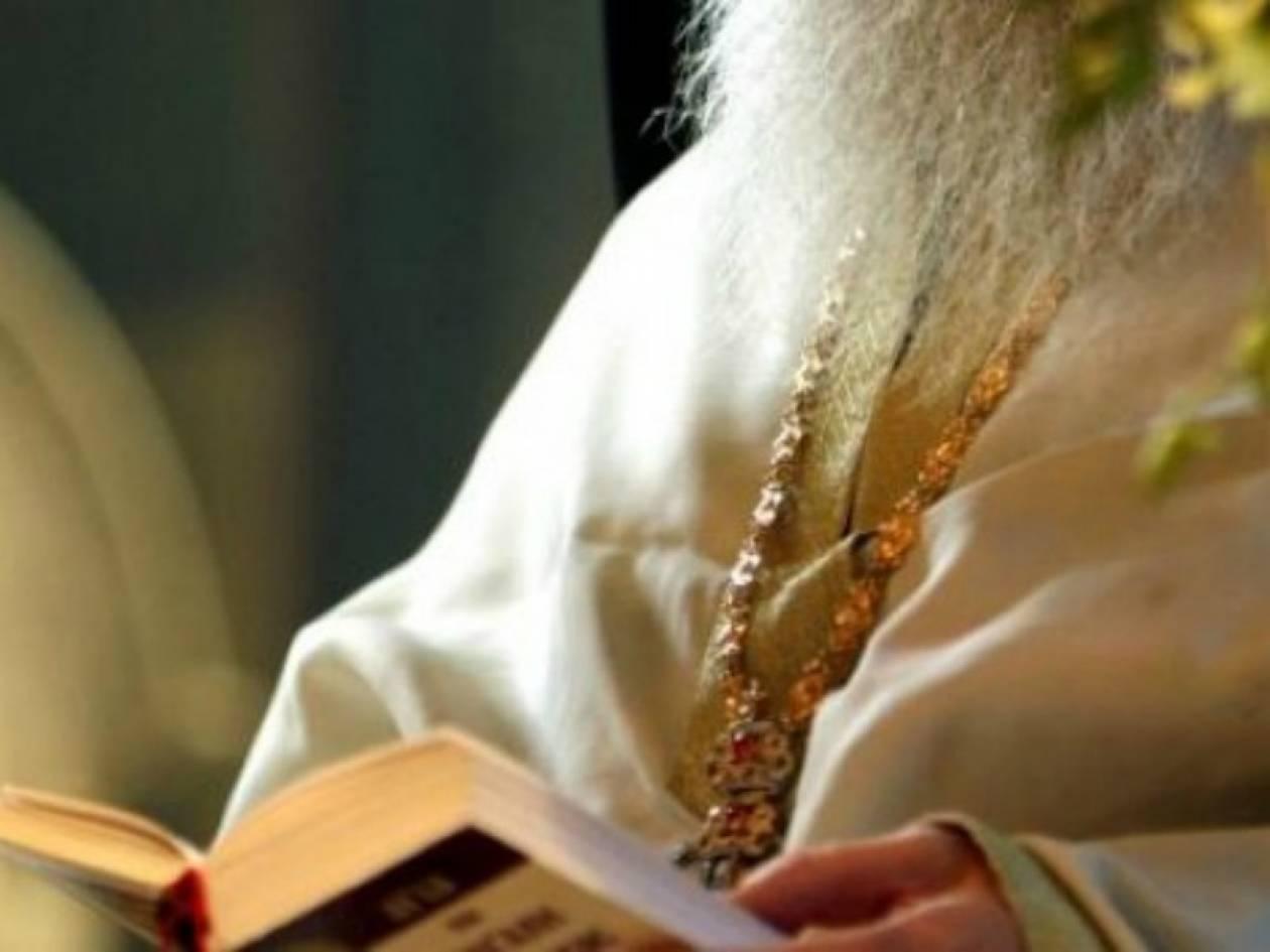 Καταγγελία - ΣΟΚ: «Tην κατάρα μου να χεις» - Απίστευτα λόγια ιερέα