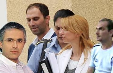 Στις 13 Ιουνίου η απόφαση για τον φόνο Αντη Χατζηκωστή