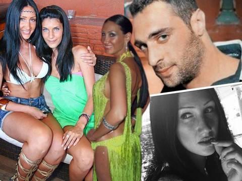 Σοκάρουν οι αποκαλύψεις της αδερφής της Φαίης-Ροζ βίντεο και εκβιασμοί
