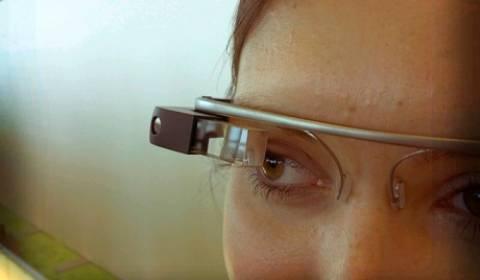 Τα καφέ στις ΗΠΑ δεν θα εξυπηρετούν τους πελάτες με γυαλιά Google