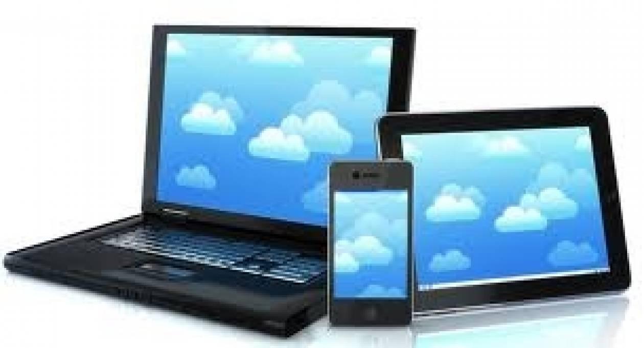 Φόρος στα smartphones και τα tablets;