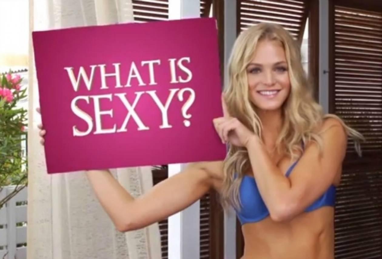 σεξ καυτά κορίτσι εικόνα www XXX πρωκτικό πορνό com