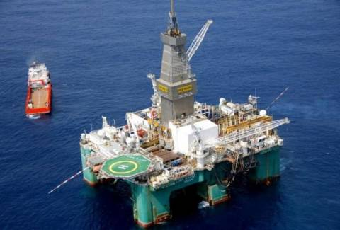 Η Κροατία προχωρά σε έρευνες υδρογονανθράκων στην Αδριατική