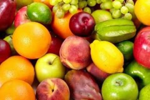 Εισαγγελική έρευνα για τοξικές ουσίες σε φρούτα και λαχανικά