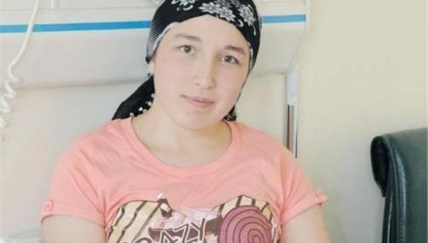 Ατυχία για τη γυναίκα που έμεινε έγκυος με μεταμοσχευμένη μήτρα