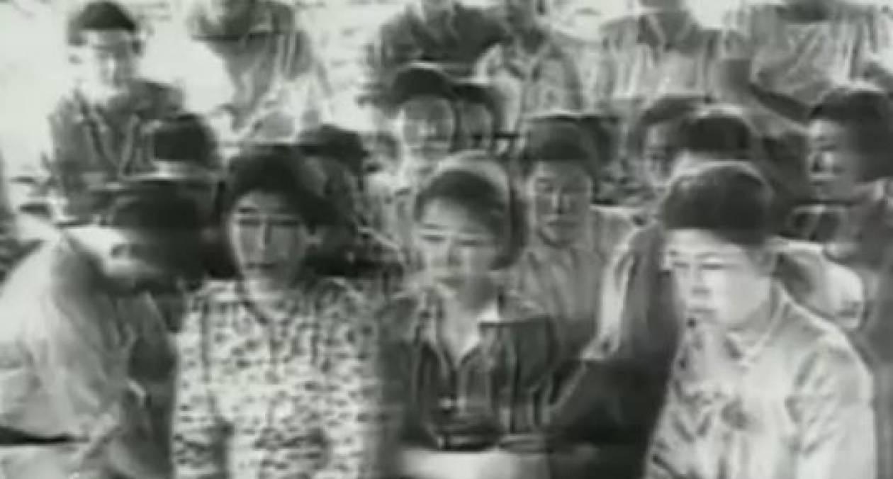 Ερασιτέχνες Σύζυγος διαφυλετικός βίντεο