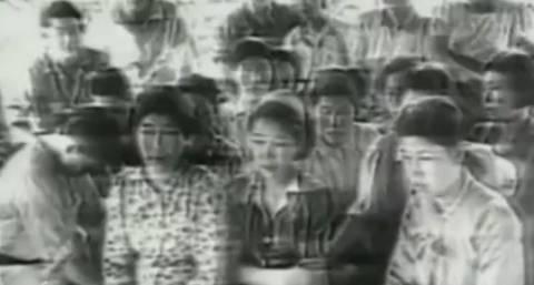 Οργή για τις «απαραίτητες» σκλάβες του σεξ στο Β΄ Παγκόσμιο