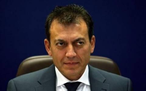 Χαιρετίζει ο Βρούτσης τη συμφωνία για την Εθνική Συλλογική Σύμβαση