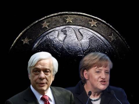 Το σάπιο γερμανικό τραπεζικό σύστημα «αντιστέκεται»