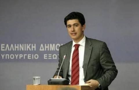 «Συγκρατούμε την «θετική» τοποθέτηση της Τουρκίας για την Χάλκη»