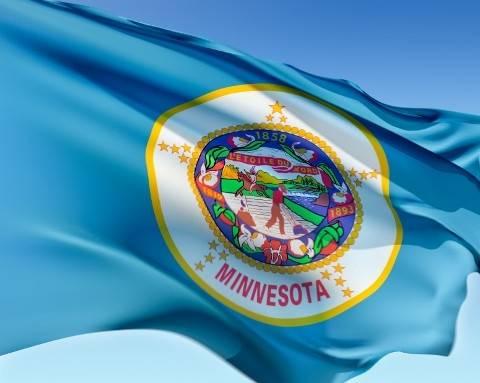 ΗΠΑ: Η Μινεσότα έγινε η 12η πολιτεία που αποδέχεται τους gay γάμους