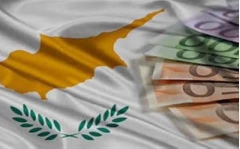Προβληματισμός στο ΔΝΤ για το κυπριακό πρόγραμμα