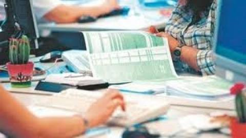 ΥΠΟΙΚ: Παράταση μέχρι 28/6 υποβολής ΦΑΠ νομικών προσώπων