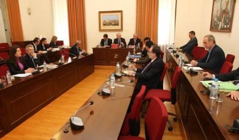 Ένταση στην προανακριτική: Διάβημα Κωνσταντοπούλου για Μαρκογιαννάκη