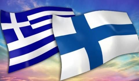 Στο φως η μυστική συμφωνία Φινλανδίας- Ελλάδας