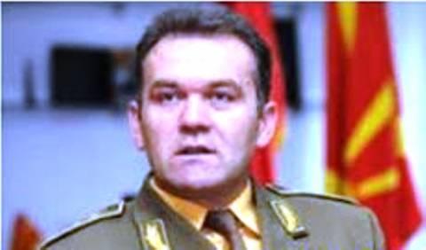 Σκόπια: «Θεωρούμε ότι είμαστε μέλος και όχι εταίρος του ΝΑΤΟ»